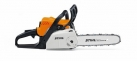 ��������� Stihl MS 180 C-BE-14""