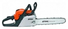 ��������� Stihl MS 211 C-BE-14""