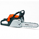 ��������� Stihl MS 181 C-BE-14""