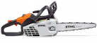 "��������� Stihl MS 192 C-E-12"" Carving"