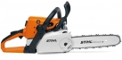 ��������� Stihl MS 250 C-BE-16""